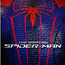 """""""O Espetacular Homem-Aranha""""-Primeiro pôster"""