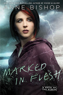 https://www.goodreads.com/book/show/22062202-marked-in-flesh
