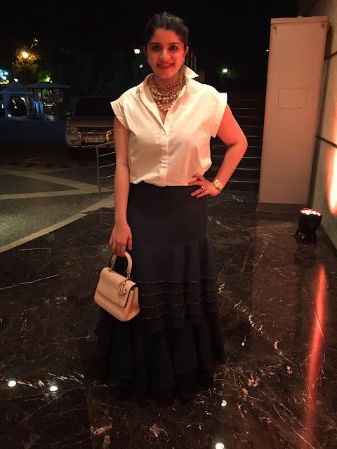 jj+valaya+skirt