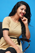 Daksha Nagarkar photos gallery-thumbnail-12