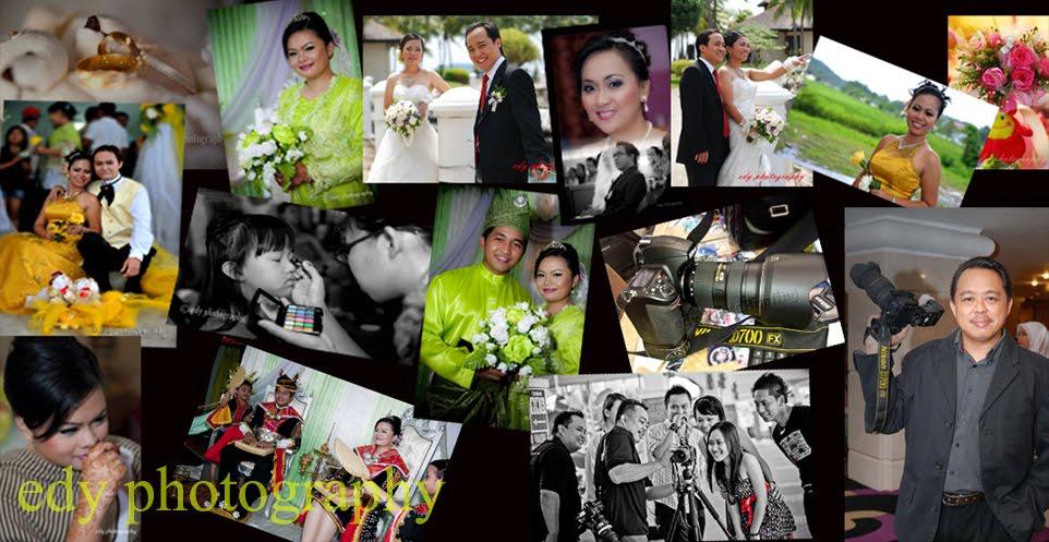 edy photography