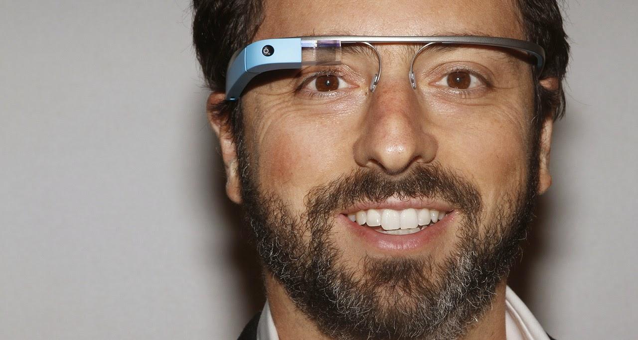 جوجل تعلن عن الإغلاق النهائي لمتاجر بيع Google Glass