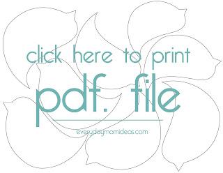 http://2.bp.blogspot.com/-TkfamrmmZcw/Vfkg7e84ChI/AAAAAAAAE7k/H53pWVcemYY/s320/birdShapes.jpg