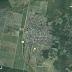 Otro asentamiento, es urgente declarar la emergencia habitacional