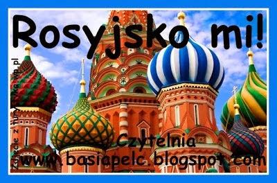 http://basiapelc.blogspot.com/p/osoby-zainteresowane-wyzwaniem-z-anne_4.html