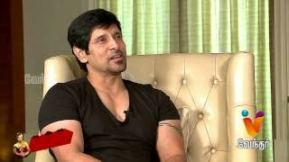 Vikram pongal special 16th January 2015 vendhar Tv Vikram pongal special 16-01-2015 Full Program Shows vendhar  Tv Youtube Dailymotion HD Watch Online Free Download