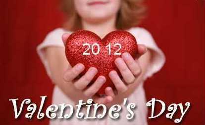 http://2.bp.blogspot.com/-TkiNt6LzrsY/TxBqDnOYfeI/AAAAAAAAEGY/KYvy2omZdMM/s1600/ucapan+valentine+2012.jpeg