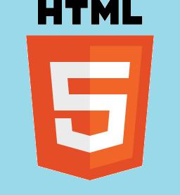 Easy step by step html tutorial