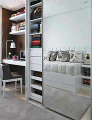 Inspiring-Bedrooms-Design-Small-Sapace-Apartment-Bedrooms