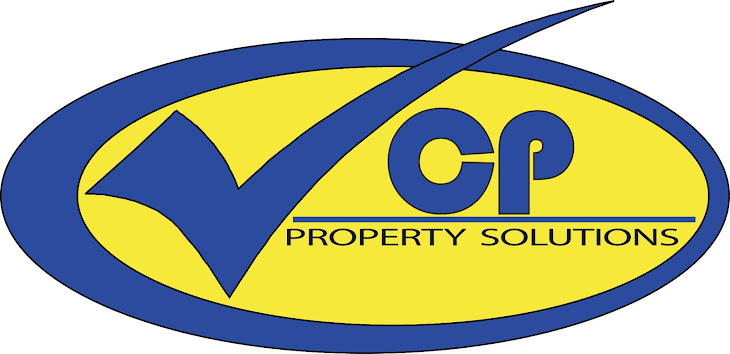 CP Property Solutions