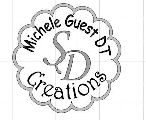 Design Teams I Create For