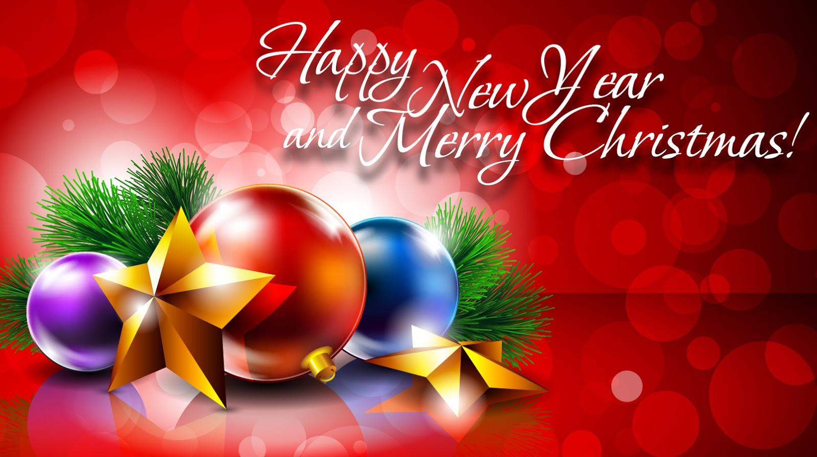 カレンダー カレンダー フリー ダウンロード : 美しく輝くクリスマス飾りの ...