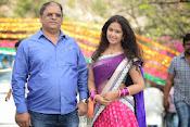 Lakshmi Raave Maa Intiki Movie Opening-thumbnail-3