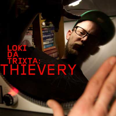 download : loki da trixta thievery on bandcamp