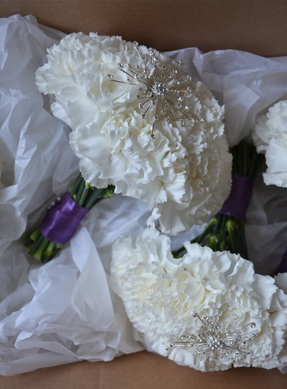 Wedding Flowers Blog Kirstys Guy Fawkes Night Wedding