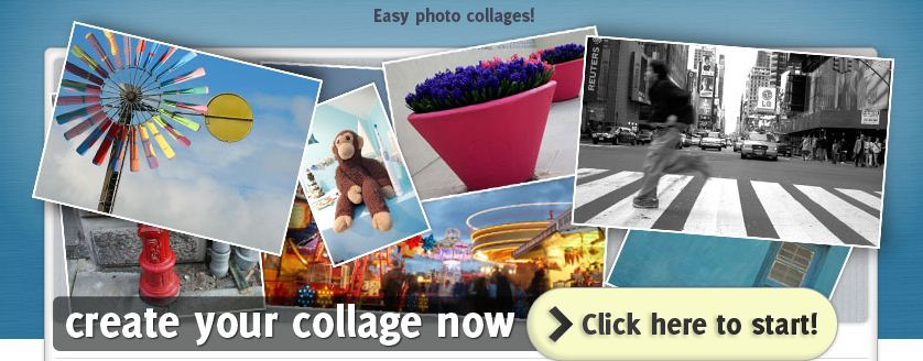 photo editor online free image editing direct in your browser pixlr