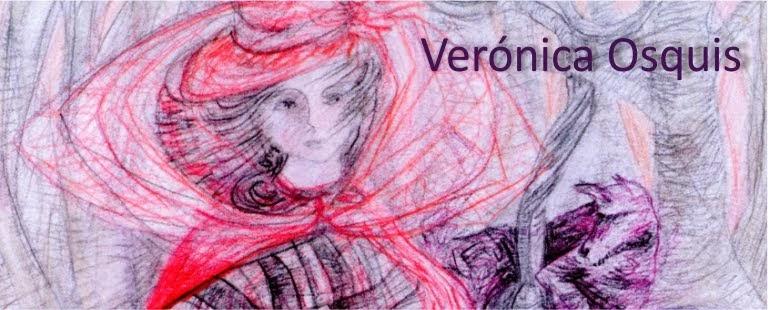 Verónica Osquis