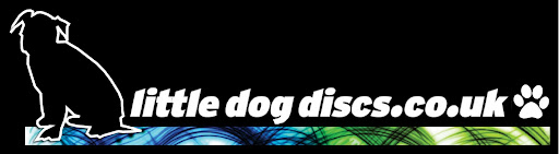 Littledogdiscs.co.uk