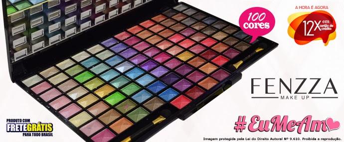 http://tpmdeofertas.com.br/Oferta-Make-UP-Fashion-Paleta-100-Sombras-3D---De-R-8490-por-R-5990---Frete-Gratis-802.aspx