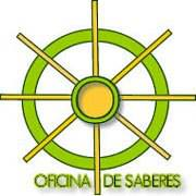"Universidade Senior ""Oficina de Saberes"""