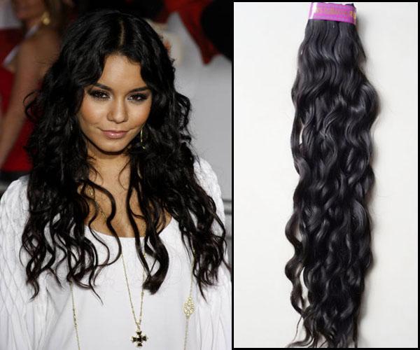 Brazilian Hair Style: Zurigoodhair