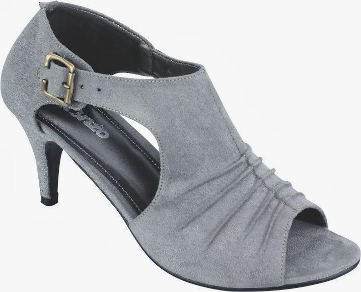 Jual sandal murah, http://sepatumurahstore.blogspot.com/