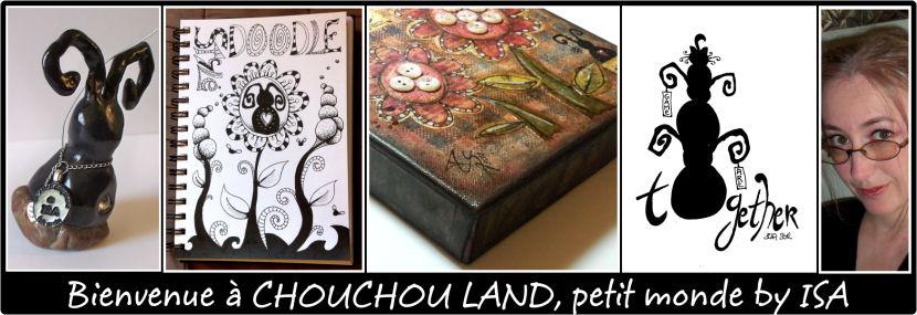 Chouchou Land