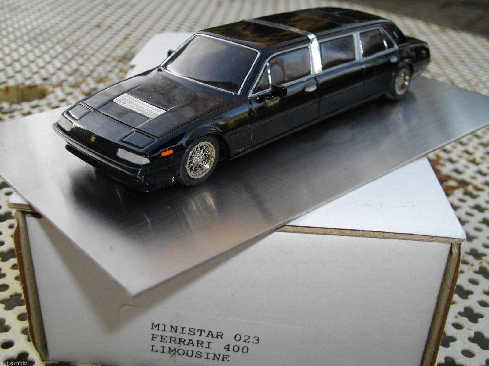 Ferrari 400 2015 type ferrari 412 scaglietti 1987 reference 126 note na price 193 vanachro Images