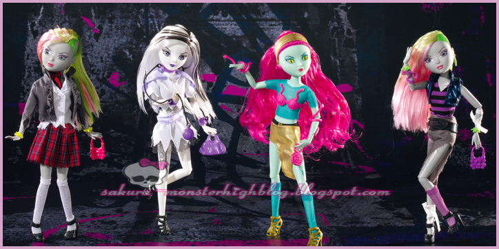 Image Result For Bratzillaz Coloring Pages