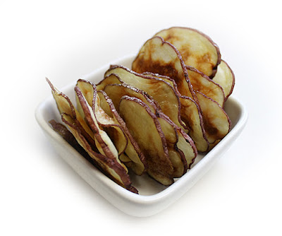 http://foodfromkid.blogspot.com/2015/10/home-made-potato-chips.html