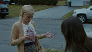 young adult-charlize theron-elizabeth reaser
