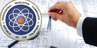 June 2013 Architect Board Exam Results - Architect Board Exam Results