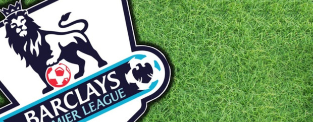 Hasil Pertandingan & Klasemen Liga Inggris