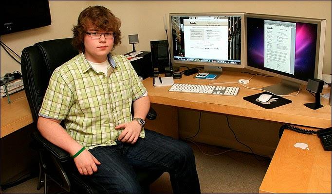 Christian Owens | www.magnesmarketing.hu