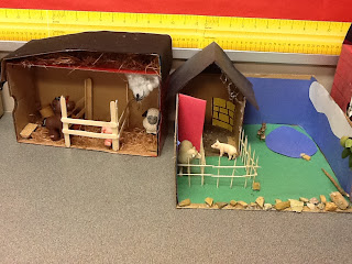 The Brownie Bunch Charlotte S Web Unit