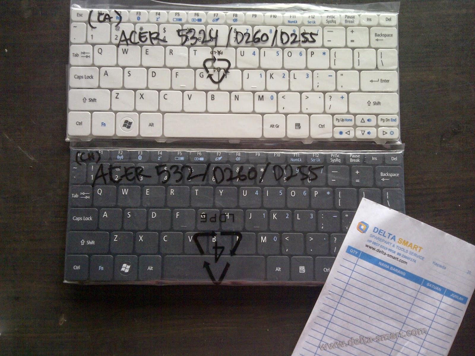 Keyboard Acer Distributor Sparepart Hp Pusat Grosir Plug In Smartfreen Andormax C Ad686g Bb 9220 9320