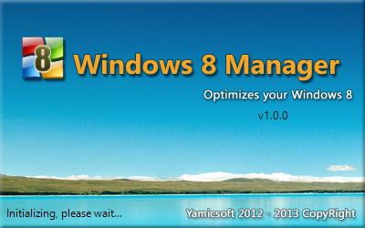 Windows 8 holdem manager 1