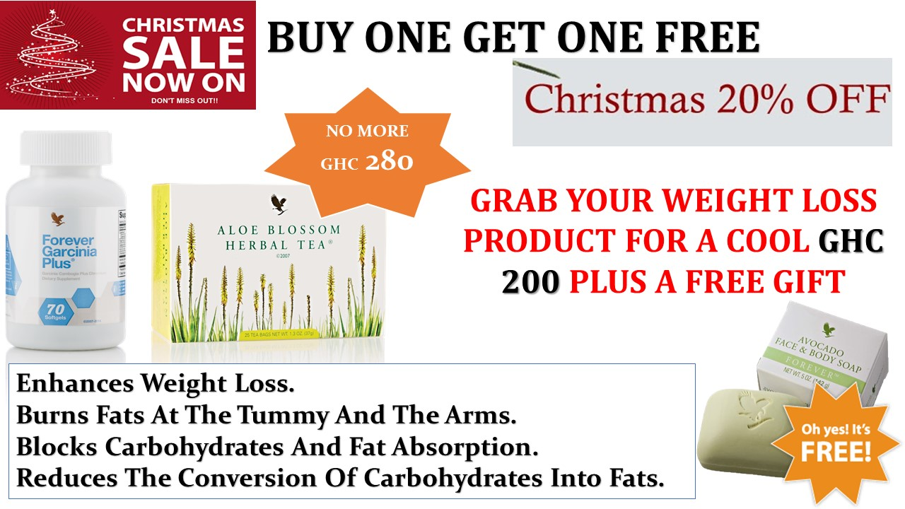 FIT INTO THAT OUTFIT THIS CHRISTMAS. BURN THE BELLY FAT NATURALLY