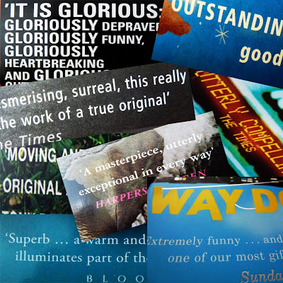 blurbs pic1