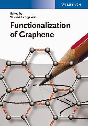 http://www.kingcheapebooks.com/2015/02/functionalization-of-graphene.html