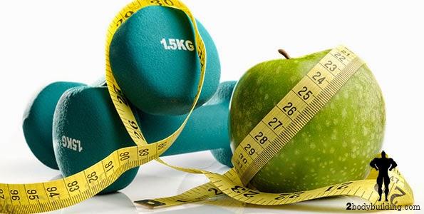 اهم الحقائق العلمية لحرق الدهون وخسارة الوزن للأبد .. كيف تختار طعامك