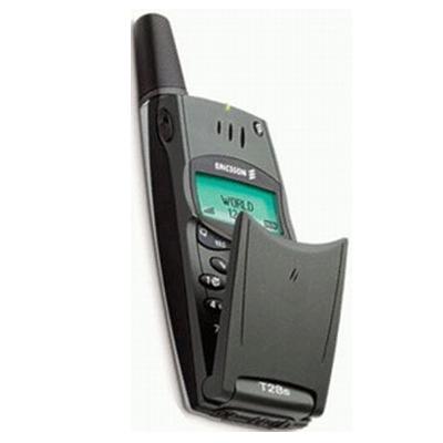 kesan-kesan daripada kecanggihan teknologi Handphone, Smartphone dan Gadget dalam kehidupan manusia sekarang,