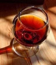 copa-vino-oporto