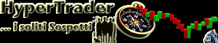 HyperTrader