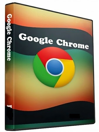 ����� Google Chrome ����� 2014 uiraqi_136915855261.