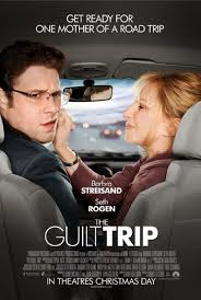 Watch The Guilt Trip in Hindi
