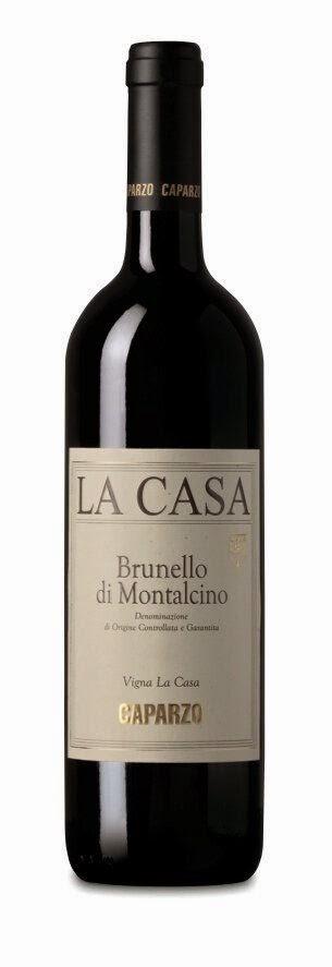 brunello montalcino design labels etichette toscana marketing comunicazione