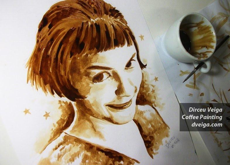 08-Amelie-Poulain-Dirceu-Veiga-Coffee-Good-for-Drinking-and-Good-for-Painting