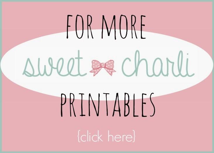 http://www.pinterest.com/kami_watson/sweet-charli-printables/