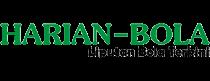 HARIAN-BOLA | Liputan Seputar Sepakbola